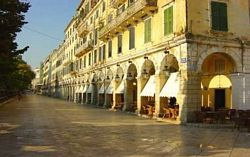 Corfu Photo 11