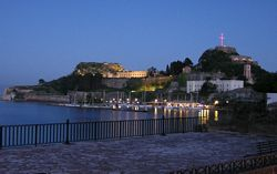 Corfu Photo 15