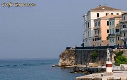 Corfu Photo 20