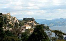 Corfu Photo 6