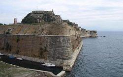 Corfu Photo 8