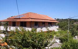 Kokkinos Photo 1