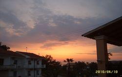 Kokkinos Photo 6